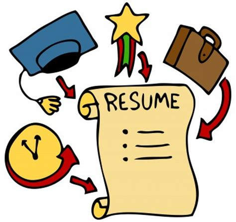 Closing statements for resume cover letters